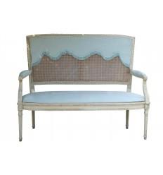 French Settee/Sofa