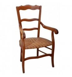 French Antiques Single Chair