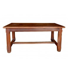 French Bench /Coffee Table