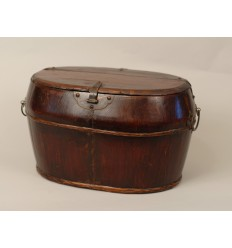 Chinese Food Box/Table