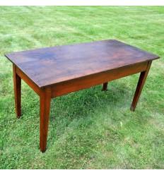 Early Italian Desk/Table